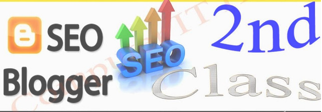 SEO Class 2: What are Backlinks