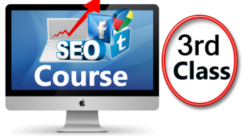 SEO Class 3 – Importance of Keywords and How to Find them