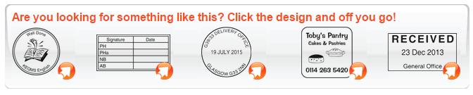 online stamp 1