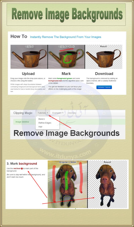 remove image background 2