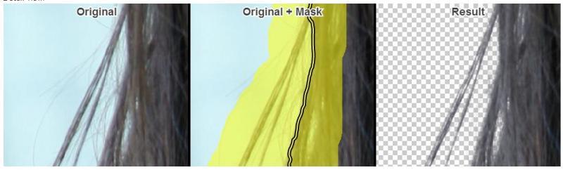 remove image background 4
