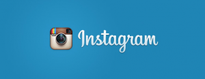 How Much It Will Cost to Make an Application Same like Instagram? [Infographic]