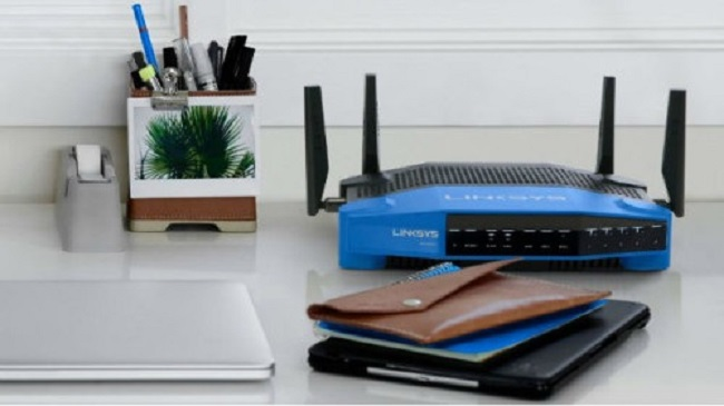 How to Choose the Best Gaming Router for Your Home Network