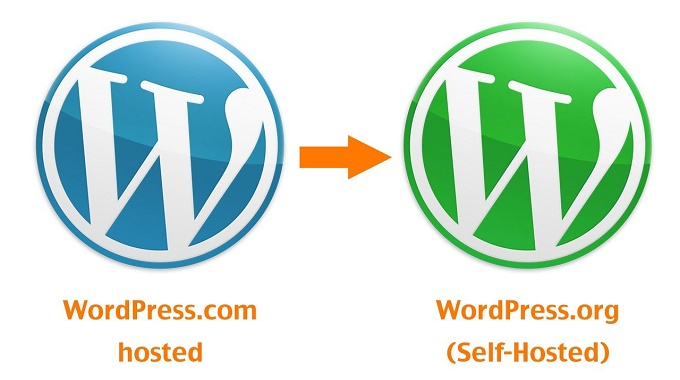 WordPress.com vs WordPress.org – Which Preferable?