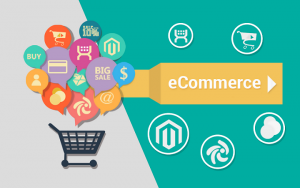 6 Steps to Get a Custom E-commerce Store Designed and Developed in Less than $500