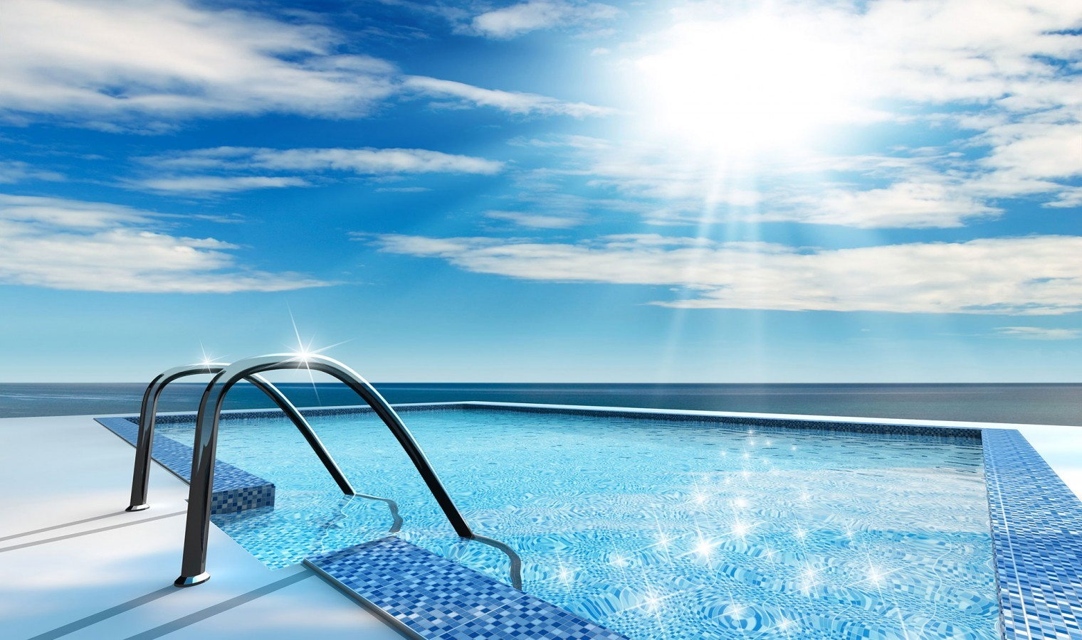 Buyers Guide to Solar Pool Heaters 3