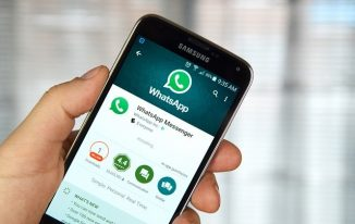 Is it really advantageous to use WhatsApp Business API?