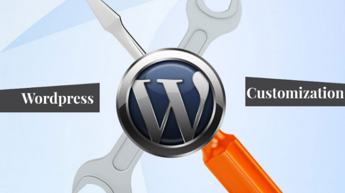 7 Ways to Customize WordPress for your Users
