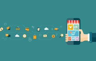 14 Ways Mobile Marketing Is a Dying Art