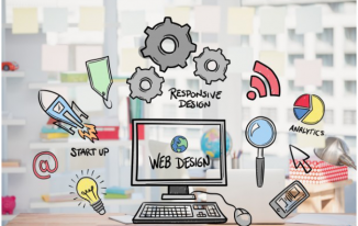 7 Qualities to Look for in a Web Design Agency