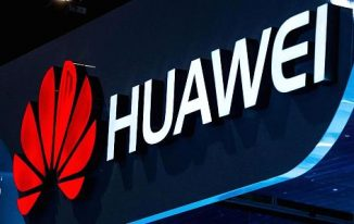 Huawei Sold 10 Million Smartphones in 2017