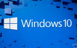 Microsoft is not Developing Windows 10 Mobile Anymore
