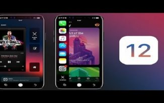 iOS 12 Release Date and Compatibility Criteria: What is Apple Cooking?