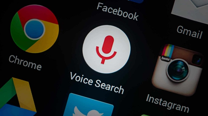 How Voice Search will Change SEO Industries?