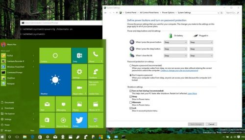 How to Make Start up Faster Windows 10