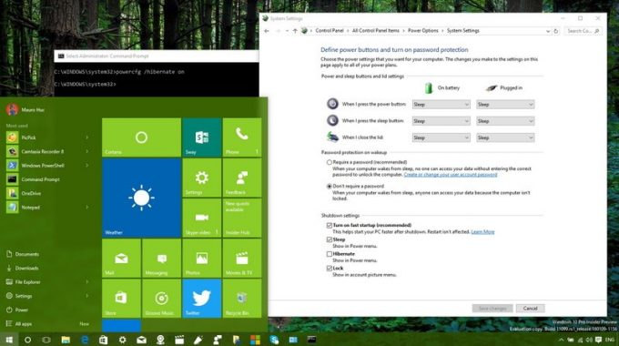 How to Make Startup Faster Windows 10