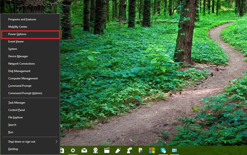 How to make start up faster windows 10 2
