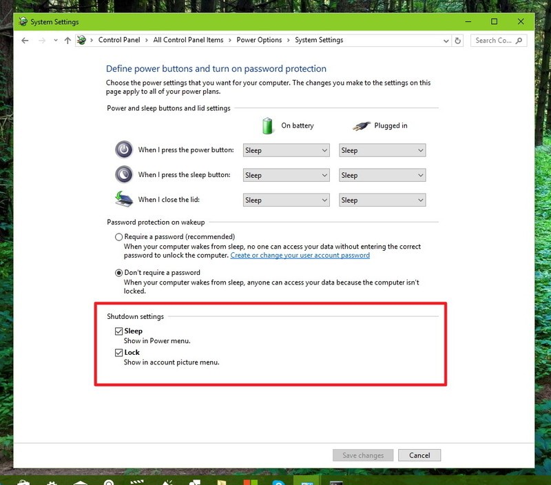 How to make start up faster windows 10 6