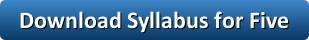 button_download-syllabus-for-five