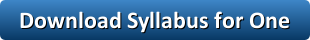 button_download-syllabus-for-one
