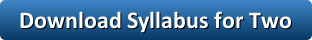 button_download-syllabus-for-two (1)