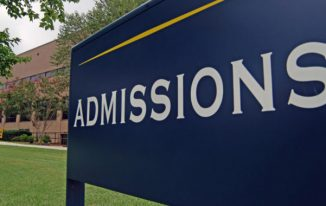 8 Things Homeschoolers Should Know About College Admissions