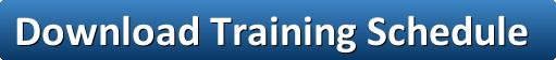 download-training-schedule