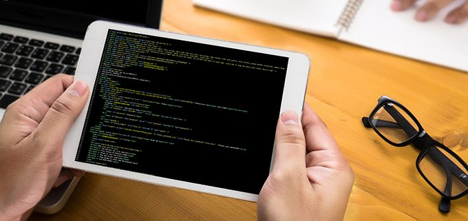 Tips to Enhance Your Web Development Skills