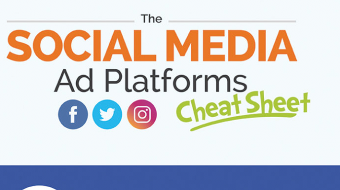 How to Use Social Media Ads to Your Advantage