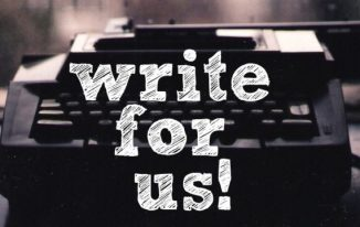 """How to Set up a Killer """"Write for Us"""" Page to Get Maximum Attention"""