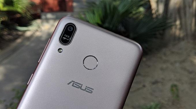 Asus Zenfone Max M1 Review: At Starter Price Bracket