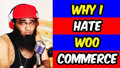 Top 8 Reasons to Hate WooCommerce