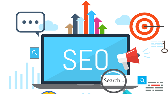 Technical SEO Optimization Strategies To Improve Ranking