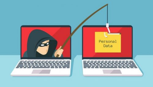 Points To Remember When Searching For the Best Phishing Software