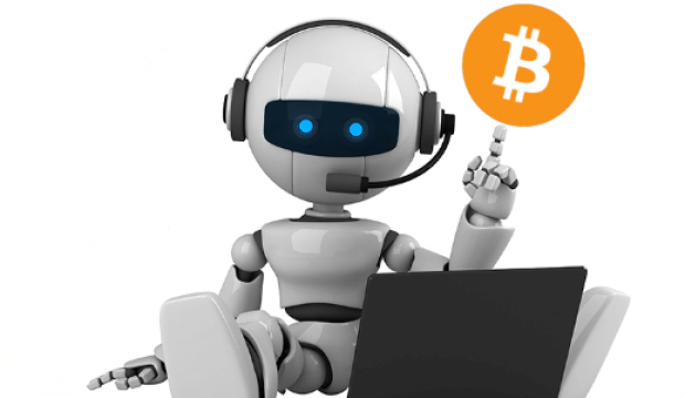 Best Bitcoin Trading Bots of 2021