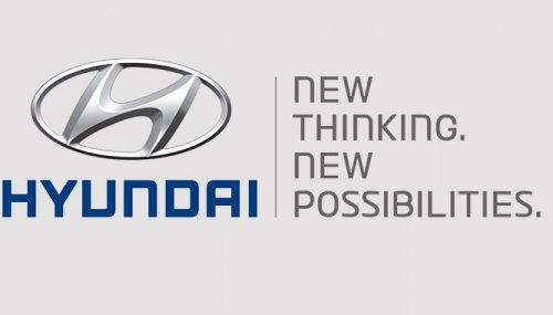 Hyundai Pakistan Jobs Senior Executive Auditor