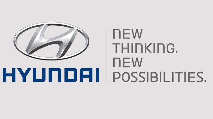 Hyundai Pakistan Jobs Senior Executive Auditor